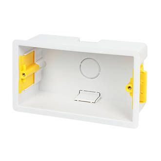 Cavity fix boxes