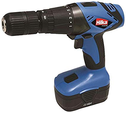Power Tools & Accs