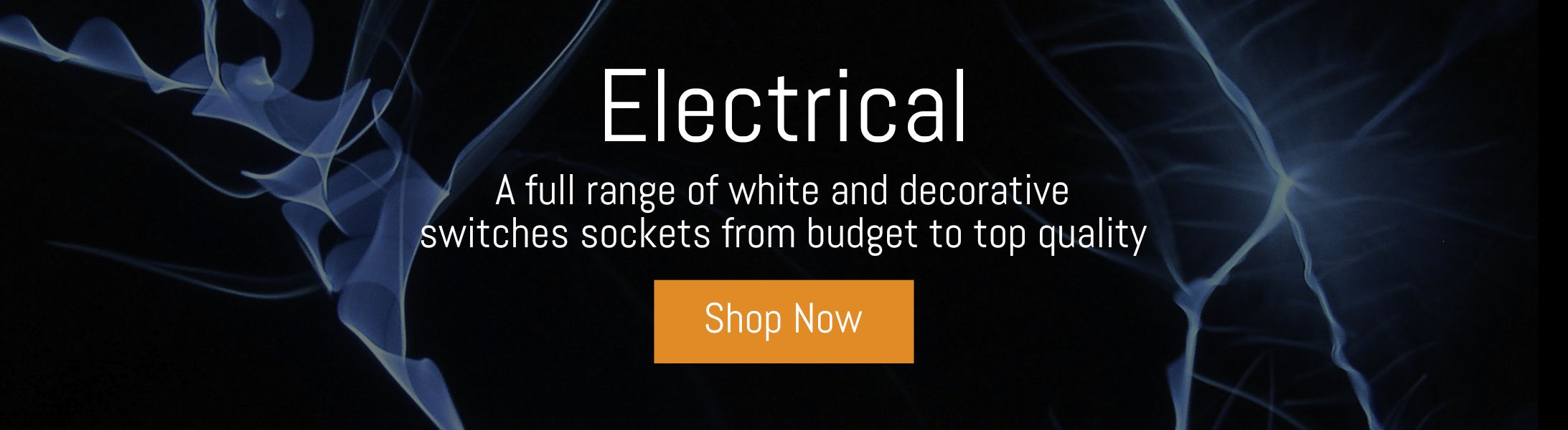 Electrical - Shop Now